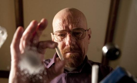 BreakingBad Ricin 5 Things That Will Happen During the Breaking Bad Season Five Finale