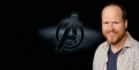JossWhedon SHIELD TV Series1 Joss Whedon Casts Two Nerds with Two Unknowns in 'S.H.I.E.L.D.'