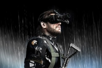 MetalGearSolid_GroundZero