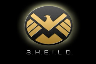 ShieldTVShow_Header