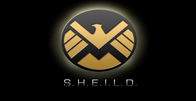 ShieldTVShow Header Guess What?  The Characters in S.H.I.E.L.D. Sound a Lot Like Joss Whedon Characters