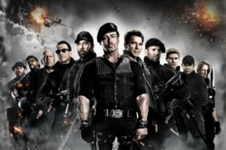 TheExpendables3_Director