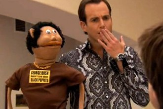 ArrestedDevelopment_GOB&Franklin