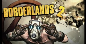 Borderlands 2 Review: Guns, Puns, and Everything Under the Sun