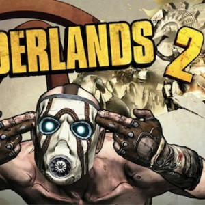 Borderlands2Review_GeekBinge