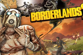 Borderlands2_Header