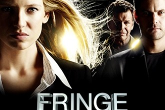 Fringe_FeturedImage