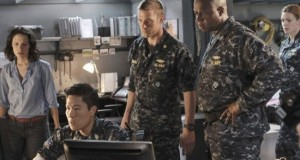 "Last Resort Season 1, Episode 1 Review: ""Captain"""