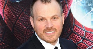 Marc Webb and His Punderful Name Will Return for The Amazing Spider-Man 2
