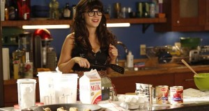 "New Girl Season 2, Episode 1 & 2 Review: ""Re-Launch/Katie"""