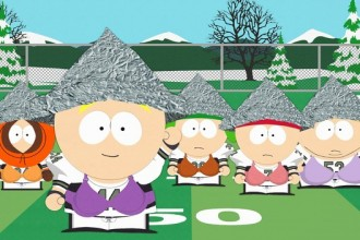 SouthParkReview_Sarcastaball