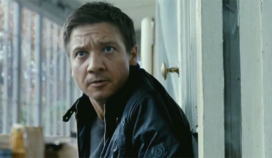 TheBourneLegacy ReleaseDate Geek Binge Roundtable: Our Biggest TV and Film Turkeys of 2012