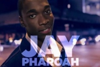 jay-pharoah-snl_640_355_s_c1_center_top_0_0