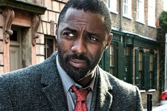 081011-celebs-idris-elba-luther