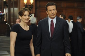 30Rock_UnwindulaxReview