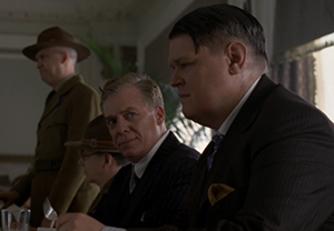 "Boardwalk Empire Season 3 Episode 6: ""Ging Gang Goolie"""