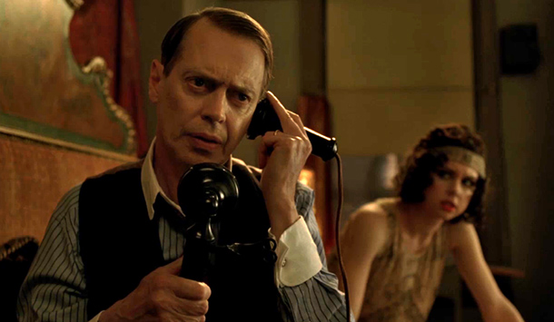 BWE 3.6 Nuk Bil Boardwalk Empire Season 3 Episode 6: Ging Gang Goolie