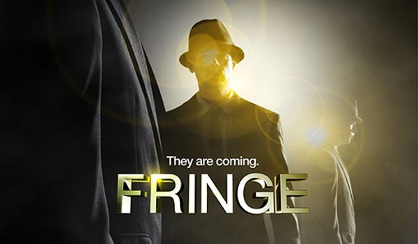 Mark Your Calender With Tears: Fringe Will End On January 18, 2013