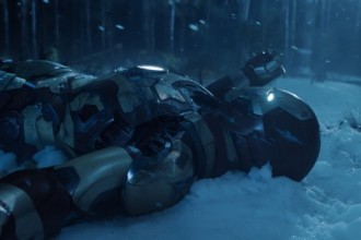 Iron-Man-3-Official-snow-550x309