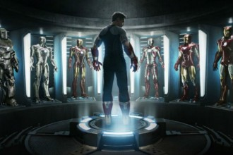IronMan3_PostCreditsSequence