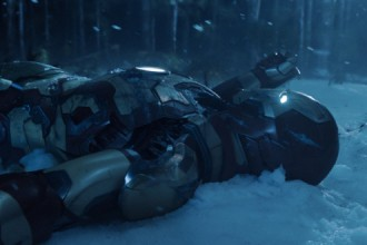 IronMan3_TrailerBreakdown