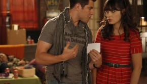 NewGirl_Neighbors