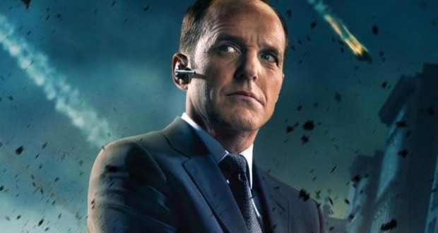 Confirmed: Agent Coulson Will Return for 'S.H.I.E.L.D', Either Through Science or Magic