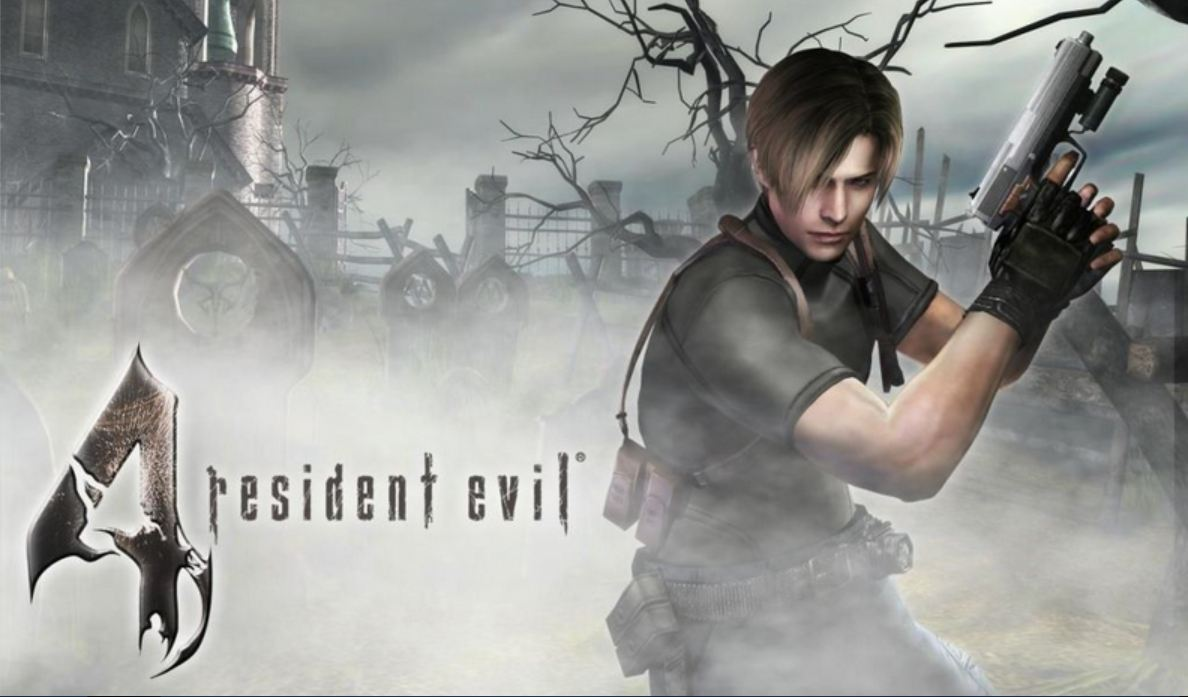 ResidentEvil4_Retrospective