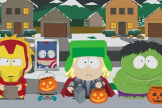 SouthParkANightmareOnFacetime
