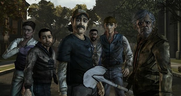 TheWalkingDeadGiveaway_Episode4