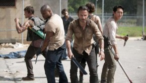 TheWalkingDeadSeed