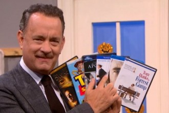 tom_hanks_colbert_report_a_l