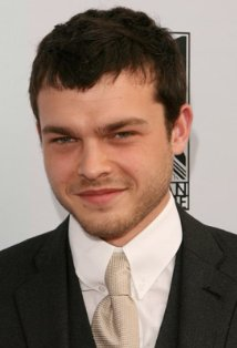 AldenEhrenreich Shortlist Analysis: No Matter Who Gets The Harry Osborn Role In The Amazing Spider Man 2, We Win