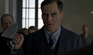 "Boardwalk Empire Season 3, Episode 8 Review: ""The Pony"""
