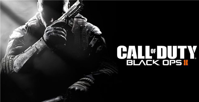CallOfDutyBlackOps2 FirstImpressions First Impressions—Call of Duty: Black Ops II Is More of the Same...With A Few Twists