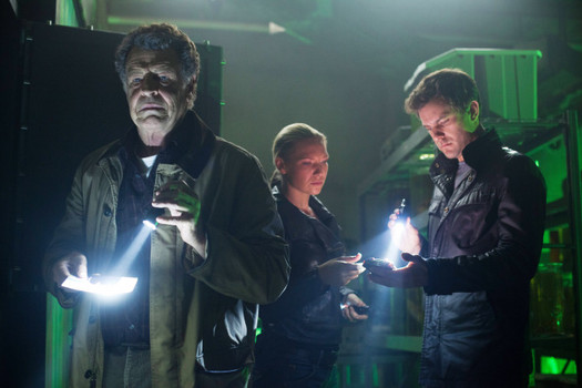 Fringe FiveTwentyTenReview Fringe Season 5, Episode 7 Review: Five Twenty Ten