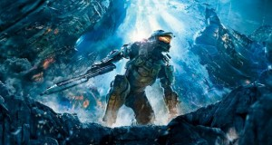 Word of Mouth: Halo 4 Reviews Point To A Wonderful, Near Perfect Return to Form For The Franchise