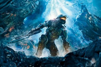 Halo4EarlyReviews
