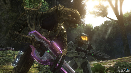 Halo5 TheArbiter Five Things We Expect to See Out of Halo 5