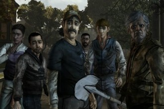 TheWalkingDead_Episode5ReleaseDate