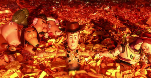 ToyStory3 Incinerator1 Six Horrible Lessons I Learned From the Films of Pixar