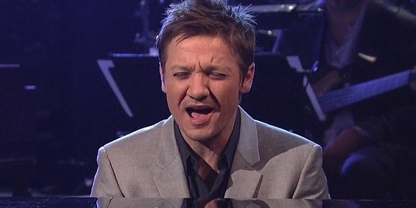 article 2234700 1616B2AB000005DC 184 634x391 e1353244255962 Saturday Night Live Season 38, Episode 8 Review: Jeremy Renner