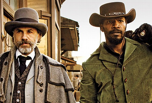 Django Unchained Review: Tarantino's Slave Revenge Fantasy Is a Very Bloody Good Time