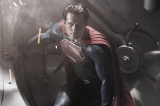 ChristopherNolan_ManofSteel