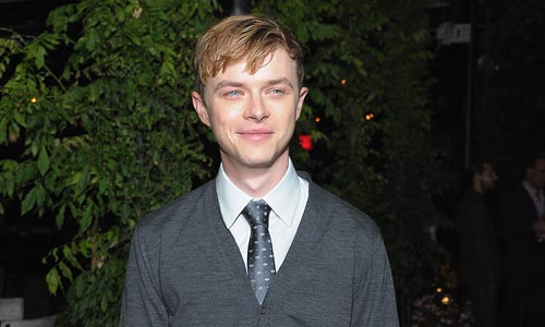 Dane Dehaan Will Be Playing Harry Osborne in The Amazing Spider-Man 2, Proving Sony Can Make The Right Choice Some of the Time