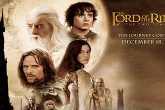 LordoftheRings_TheTwoTowers
