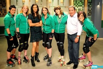 Padma_Emeril_Roller_Girls