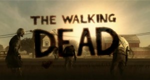 TheWalkingDeadVideoGame_Review