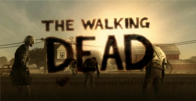 TheWalkingDeadVideoGame Review The Walking Dead: The Video Game Season 1 Review—A Testament to the Power of Interactive Storytelling