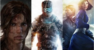 13 Games We Can't Wait to Play in 2013